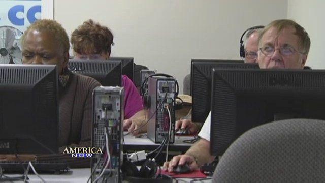 Internet safety for senior citizens - AmericaNowNews.com ...