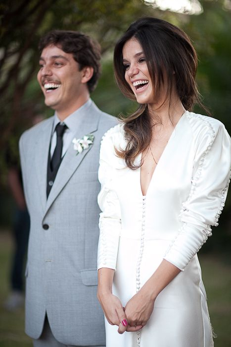 sleeves, silk, wedding dress