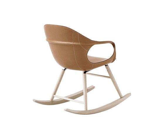 Elephant Rocking Chair Products Elephant Rocking Chair Rocking Chair Chair