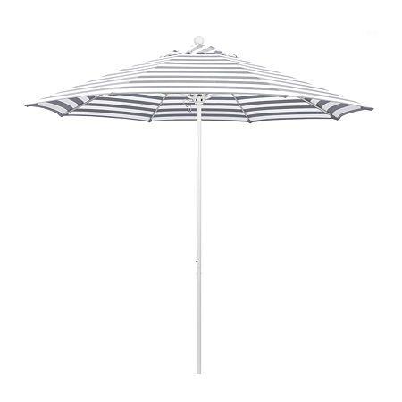 90ad81adf7d2d0f1e82081d52b4765ec - Better Homes And Gardens 9 Ft Umbrella