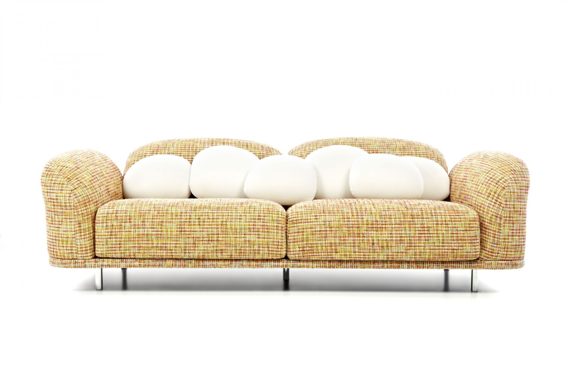 Sofas For Sale Cloud Sofa by Marcel Wanders Moooi