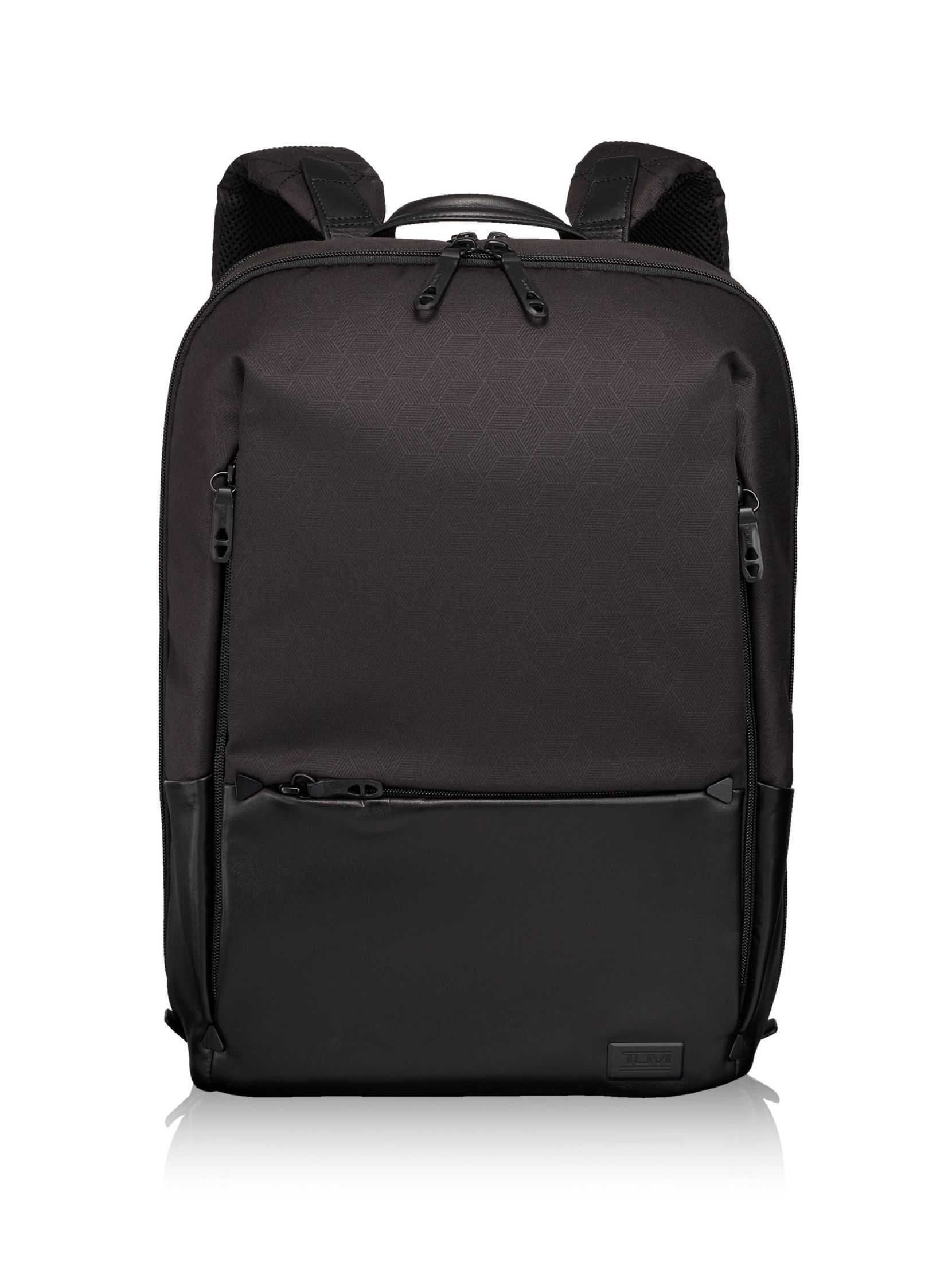 fa38f75768 TUMI Tahoe Butler Backpack