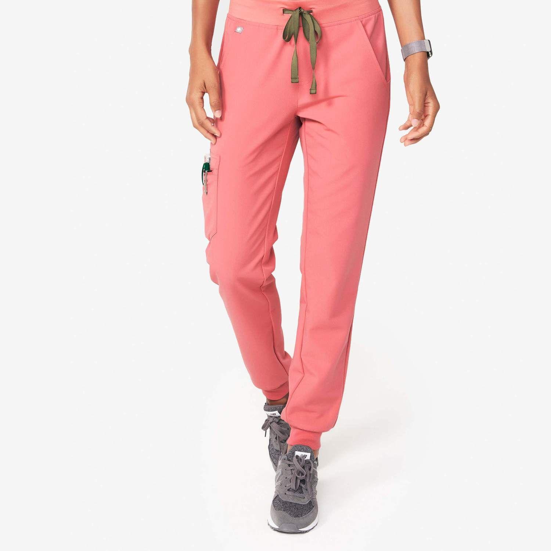 c9f292f0406 pink Scrubs Outfit, Jogger Pants, Joggers, Harem Pants, Pajama Pants,  Sweatpants