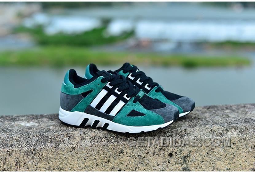 http://www.getadidas.com/adidas-zx10000-women-