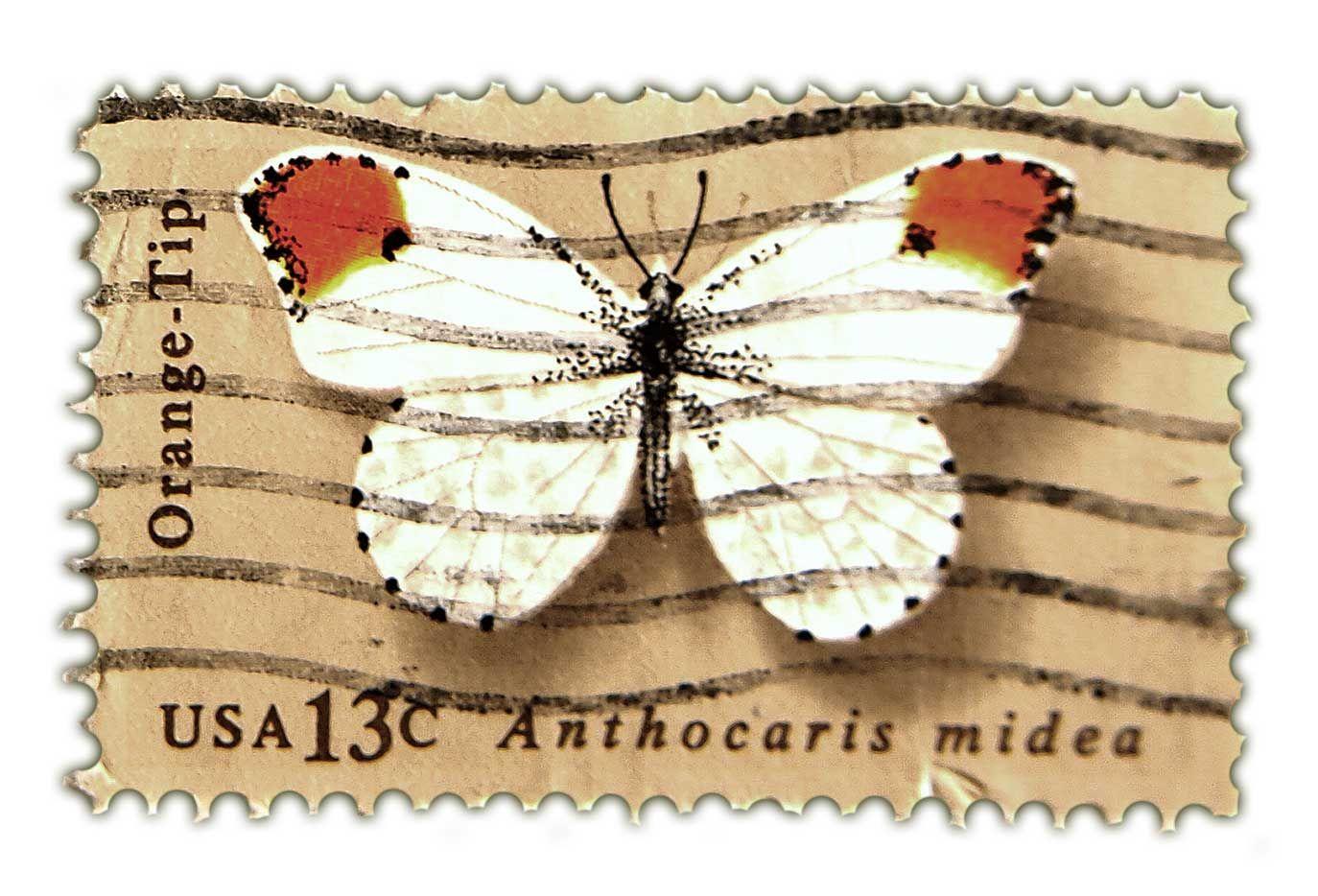 почтовые марки ретро картинки пятницу задали