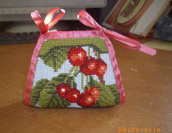 Gallery.ru / Фото #8 - ****bolsas e sacolas***** - celita