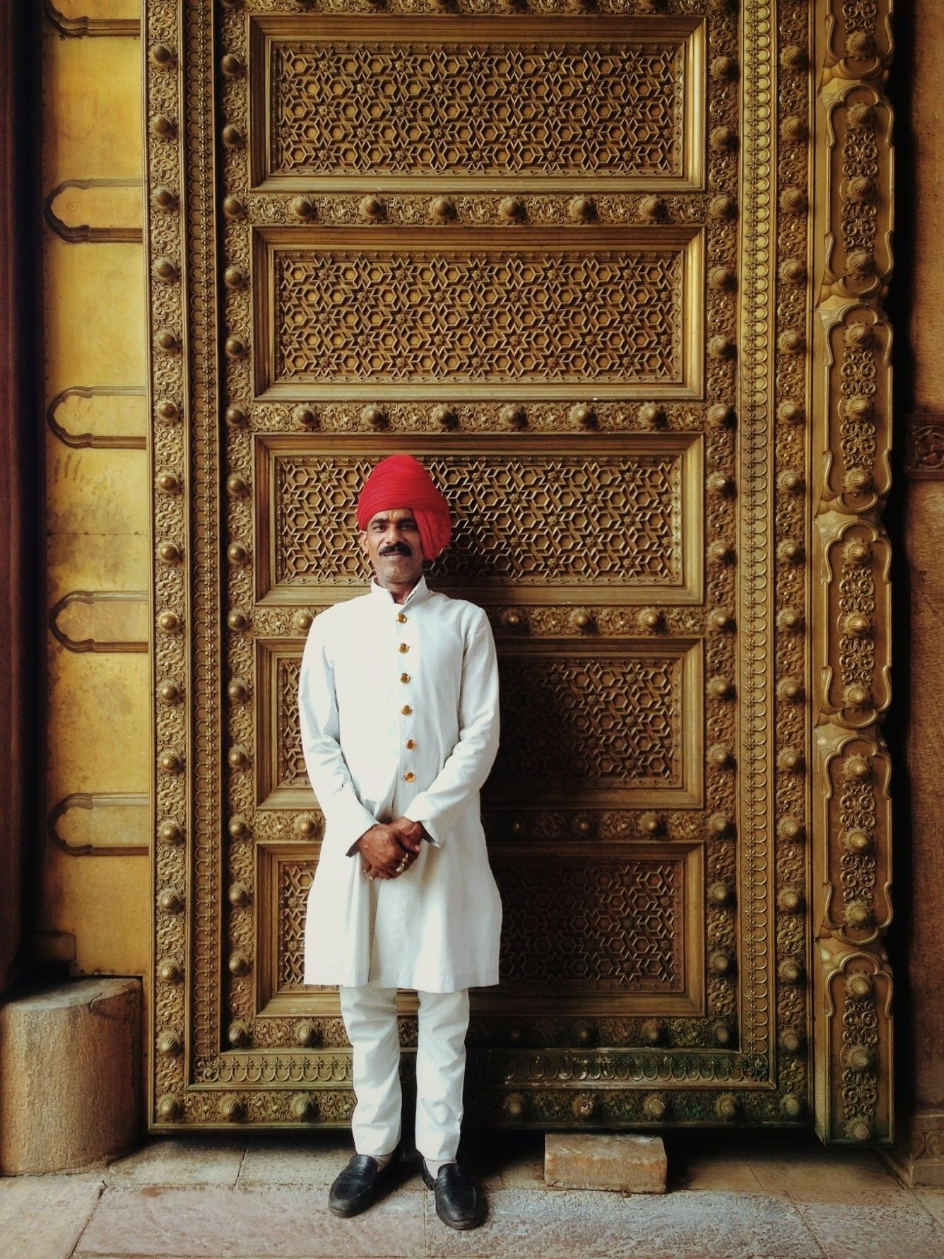 Jaipur India Portrait Geoffduncan Vsco High Quality Wallpapers India Wallpaper