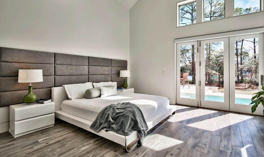 Best Flooring For Bedrooms Best Flooring Bedroom Flooring Options Headboards For Beds