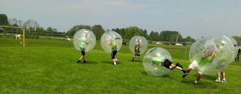 Bubble soccer USA Rent Bubble Soccer...east dallas