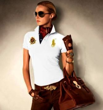 Women's Clothing Stores Jupiter Fl at Womens Clothes Subscription #ralphlaurenwomensclothing
