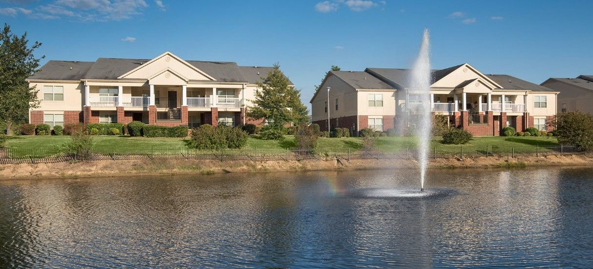 Apartments In Conway Ar Cheap Apartment For Rent Cool Apartments Senior Living Apartments