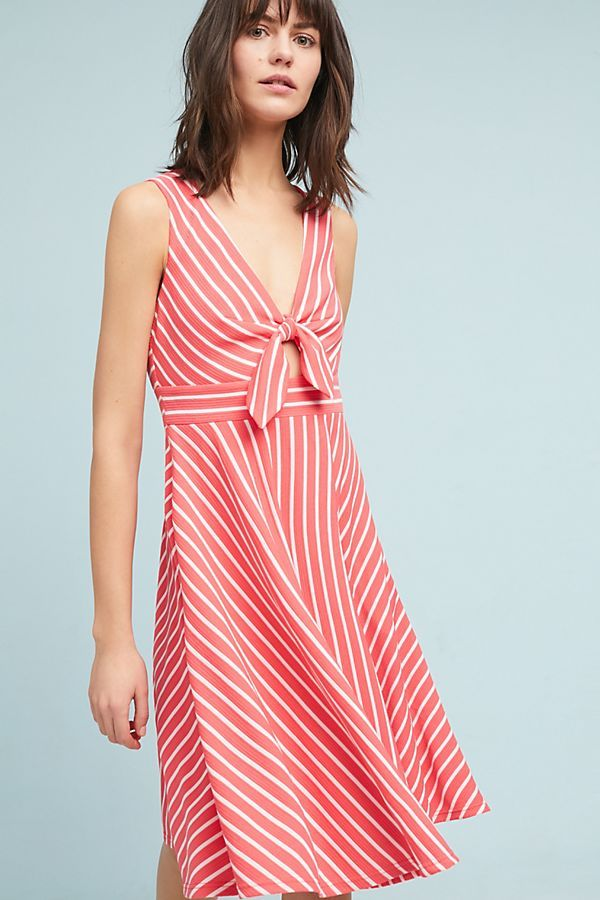 April Keyhole Dress | Pinterest | Keyhole dress, Anthropologie and Key