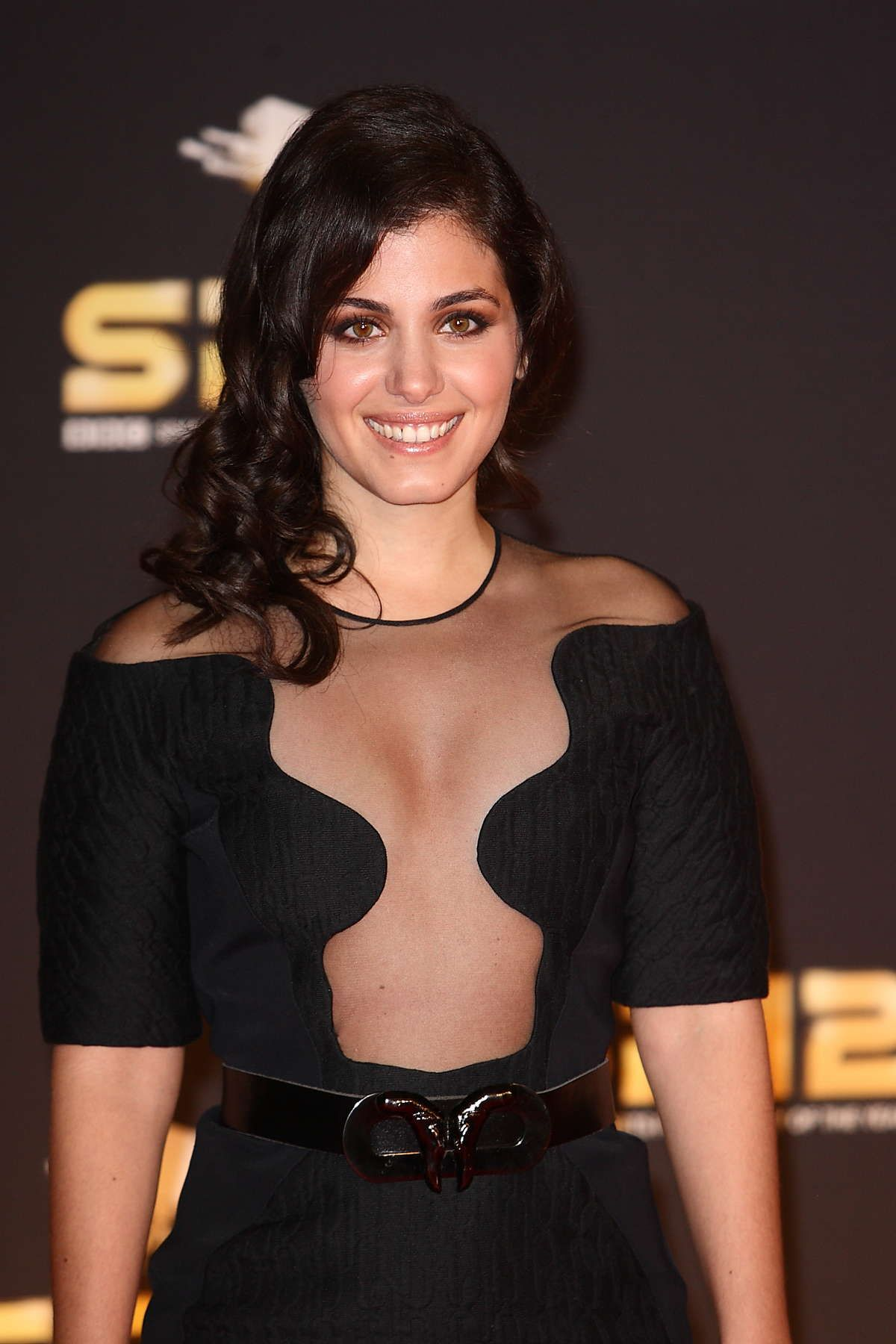 Discussion on this topic: Katie Melua turns model for Eric Bompard, katie-melua-turns-model-for-eric-bompard/