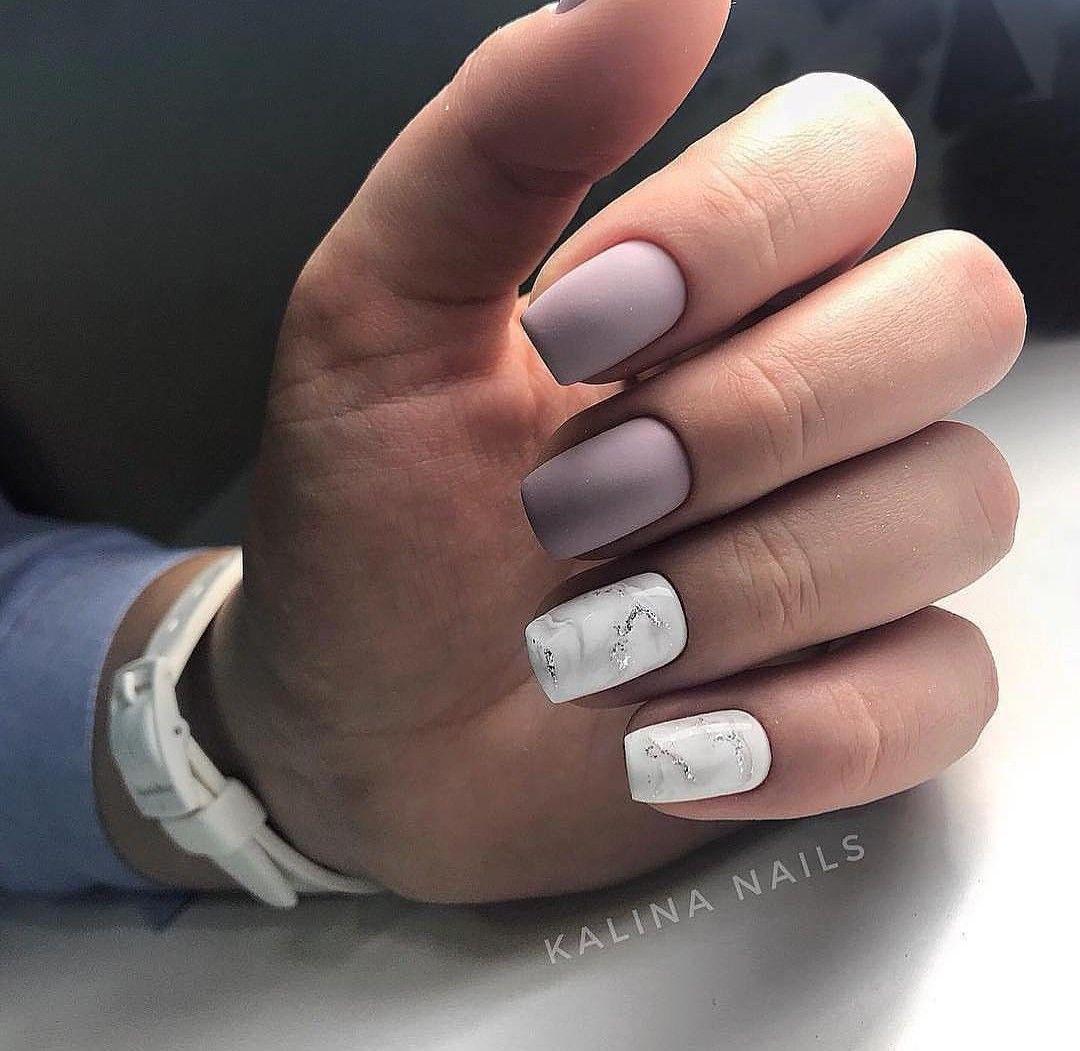 pingl par dia di sur manicure2018 pinterest ongles manucure et faux ongles. Black Bedroom Furniture Sets. Home Design Ideas