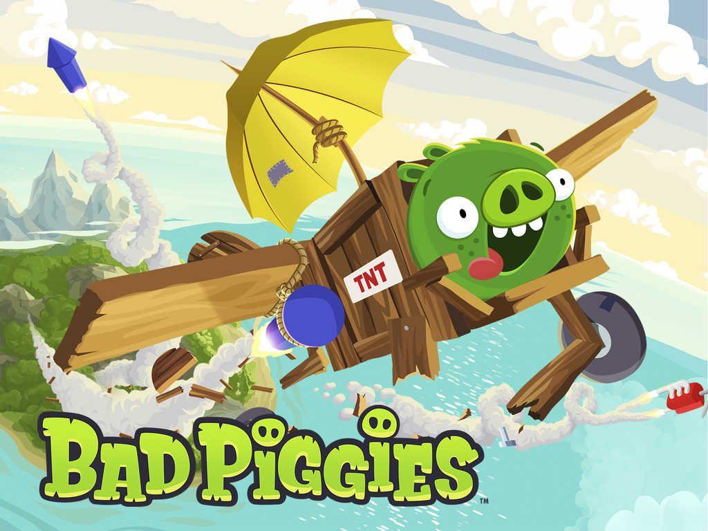Lets Go To Bad Piggies Generator Site New Bad Piggies Hack Online