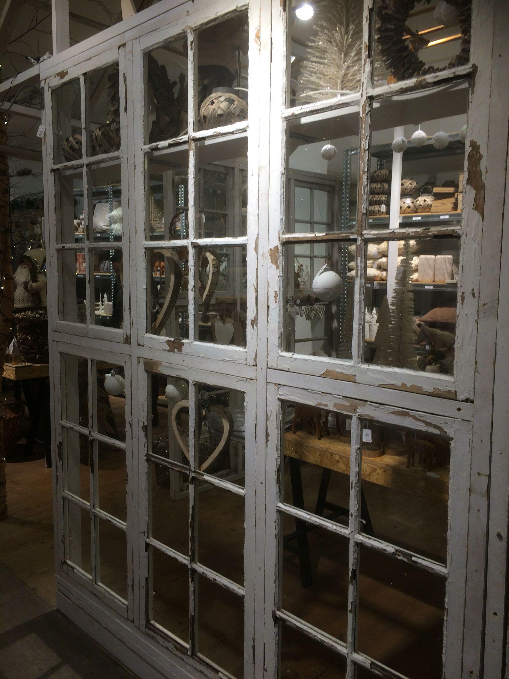 V g af gamle vinduer sommerresidens pinterest gamle for Case modulari mediterranee