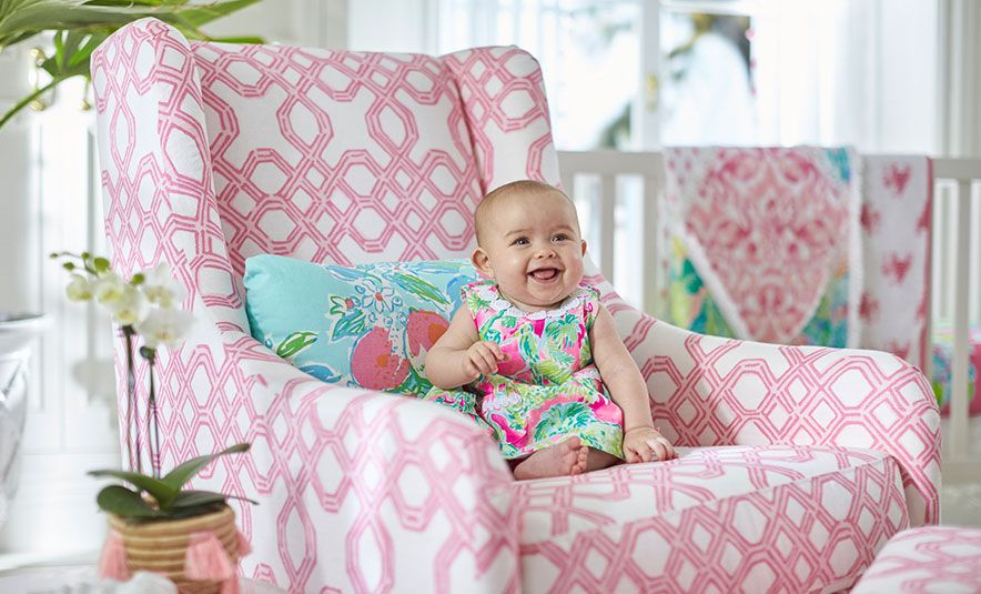 Lilly Pulitzer Pbteen In 2019 Pottery Barn Kids
