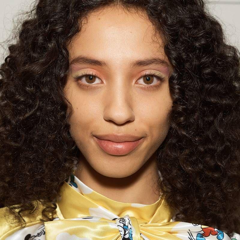 How to Choose the Best Makeup for Medium Skin Tones Fair