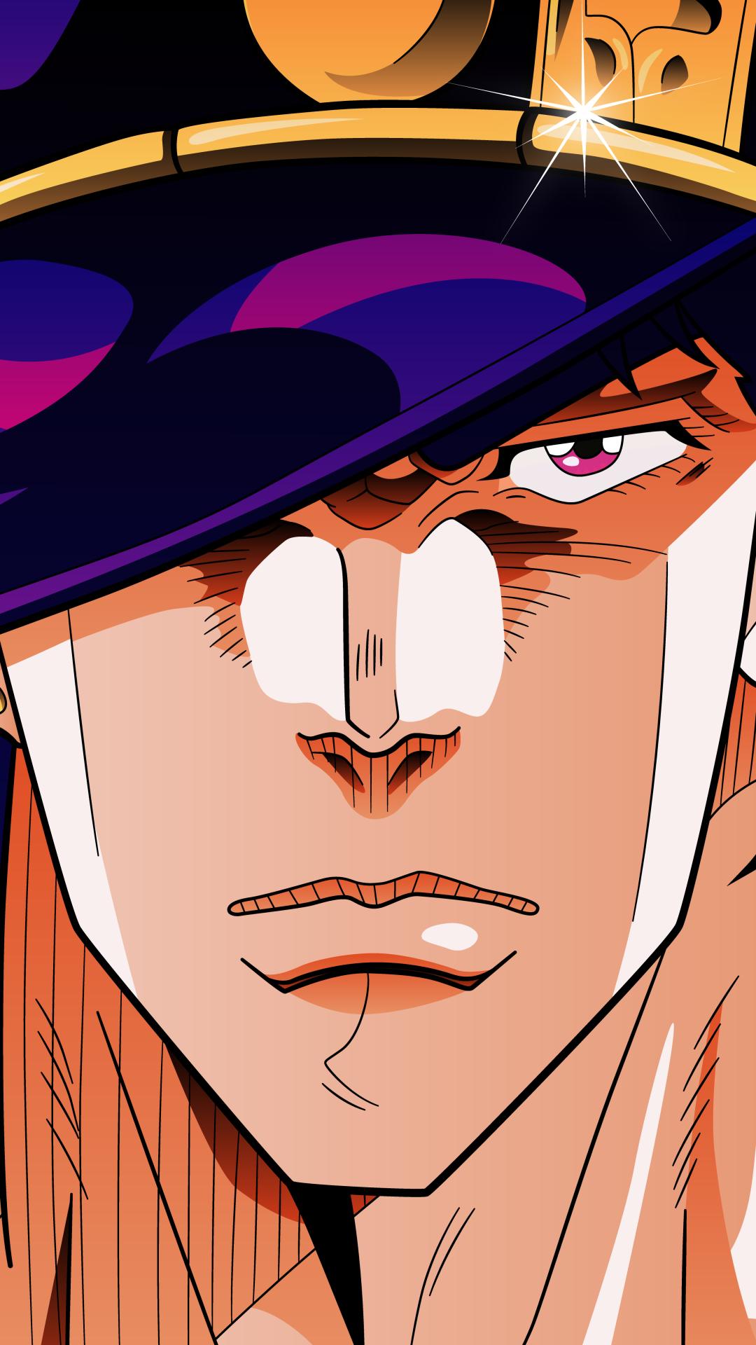 Imagen Relacionada Jojo S Bizarre Adventure Anime Jojos Bizarre Adventure Jotaro Jojo Bizzare Adventure