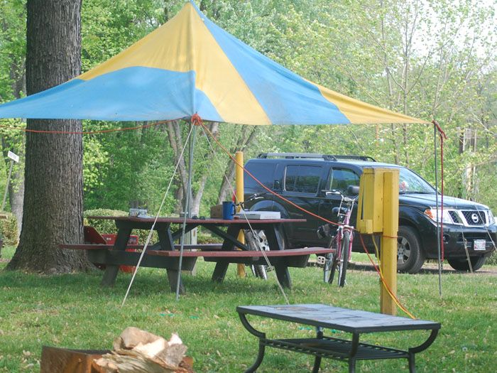 Brunswick Family Campground Maryland Harpers Ferry Wv Near Washington Dc Family Rv And Tent Camping Maryland 21716 Campground Harpers Ferry Camping