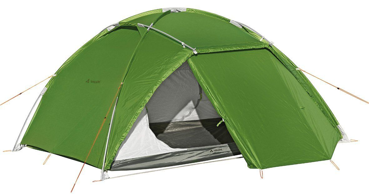 Vaude Space dome tent L green -- Read more at the image link.  sc 1 st  Pinterest & Vaude Space 3 #tent - http://www.survivalsuperstore.co.uk/camping ...