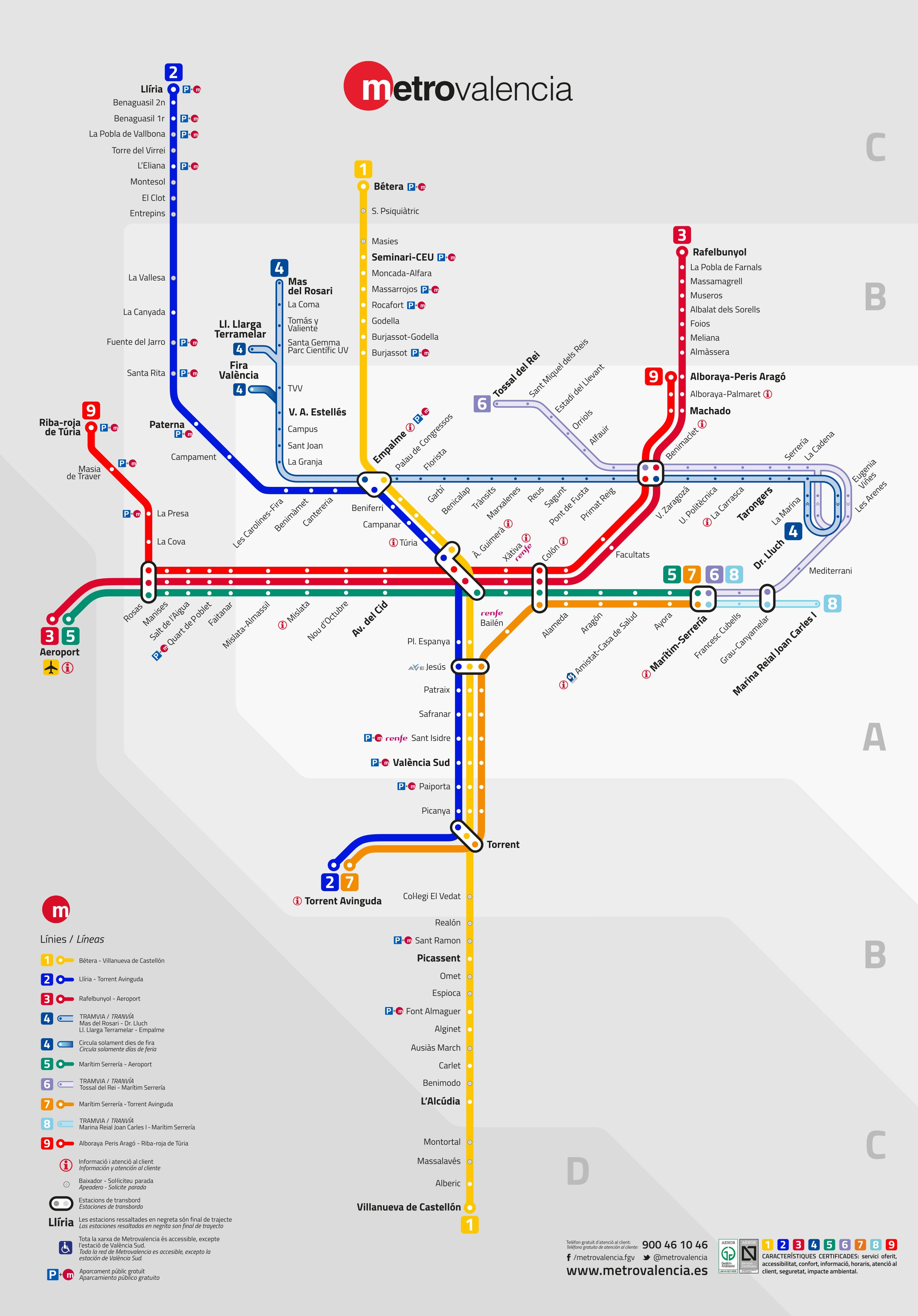 174 Best Metro Maps Images Metro Map Subway Map Map