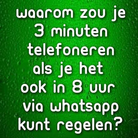 whatsapp spreuken whatsapp#spreukje#spreuken#inspiratie#wijsheid#LOL#lachen#leuk  whatsapp spreuken