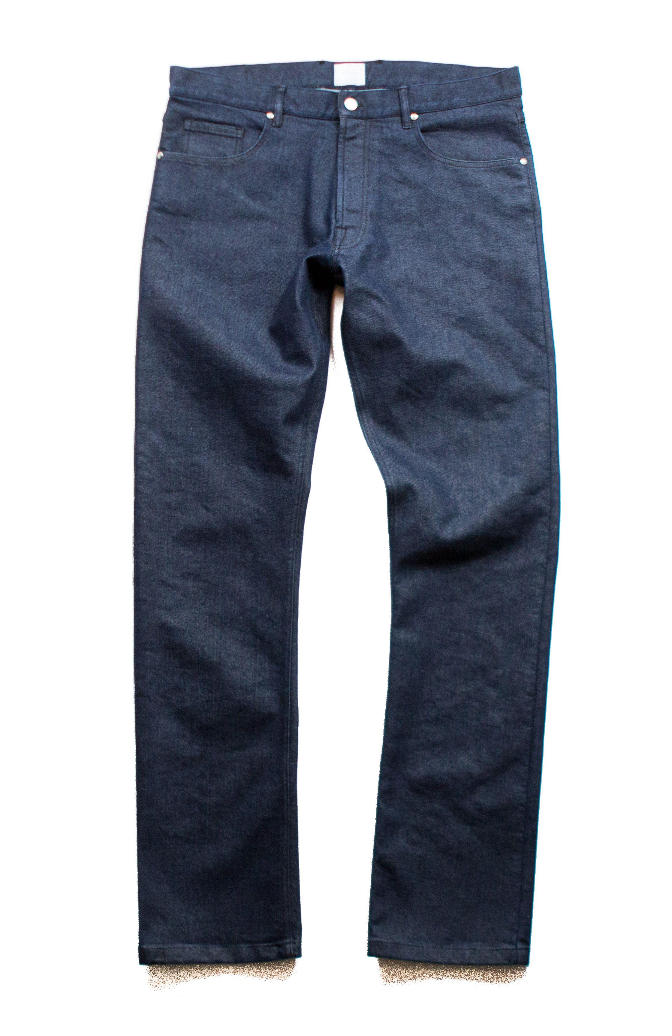 Proof ny blueprint denim jeans cordura nylon blended with cotton proof ny blueprint denim jeans cordura nylon blended with cotton for high tech performance and durability malvernweather Image collections
