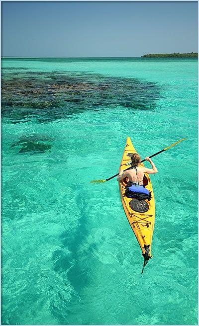 Vacationtravelogu... We Guarantee The