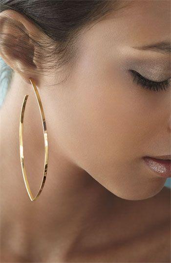Lana Earrings Must