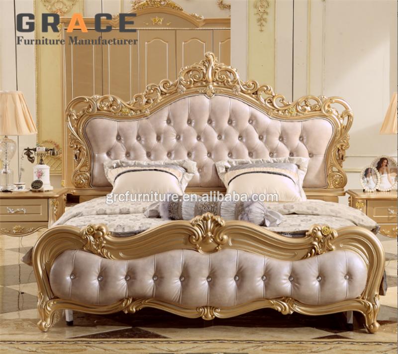 34++ Fancy bedroom furniture ideas in 2021