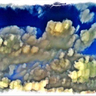 Cielos 2