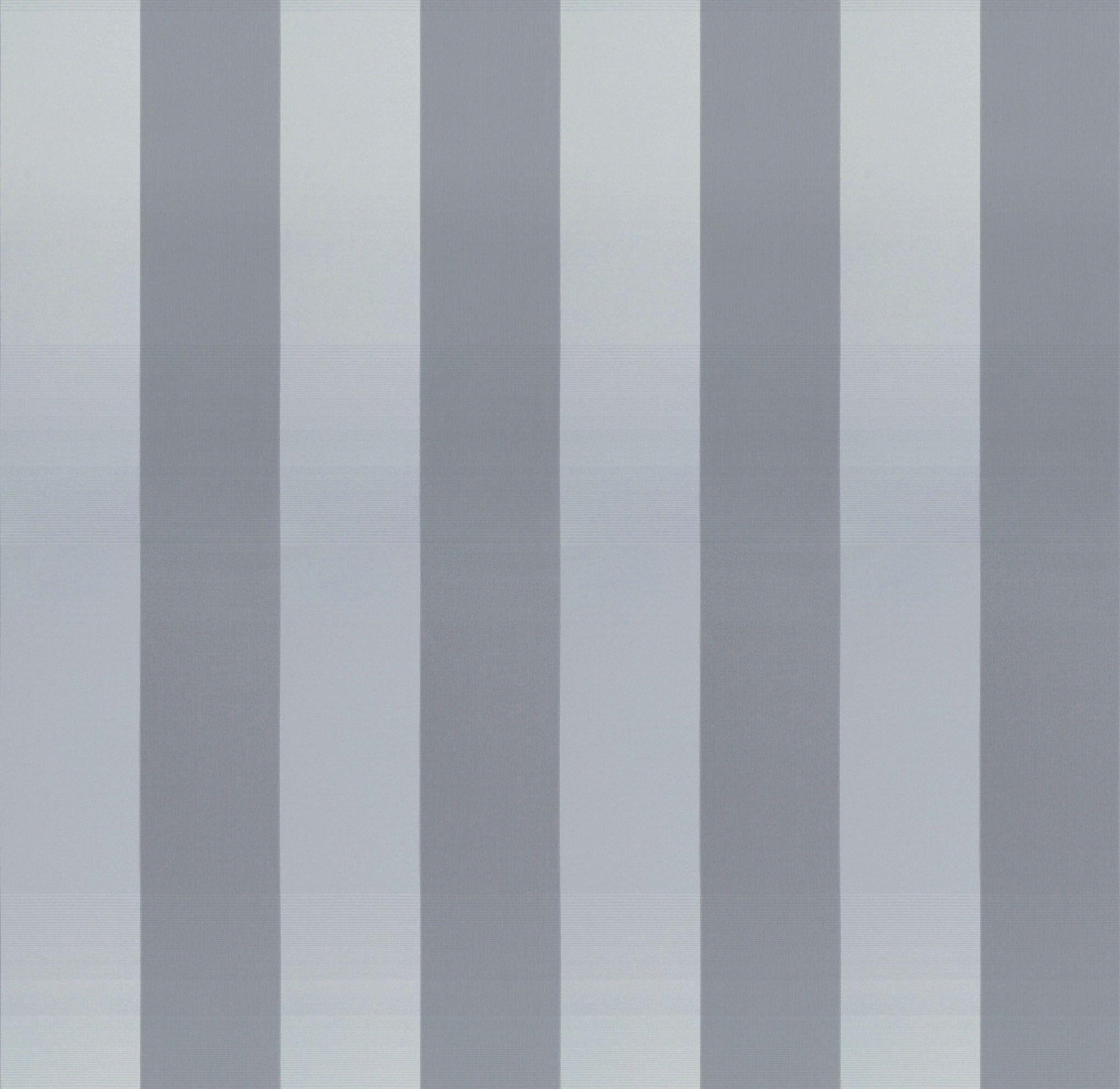 stoff baba 42128-42128501 in farbe 42128501 von saum & viebahn, Wohnzimmer dekoo