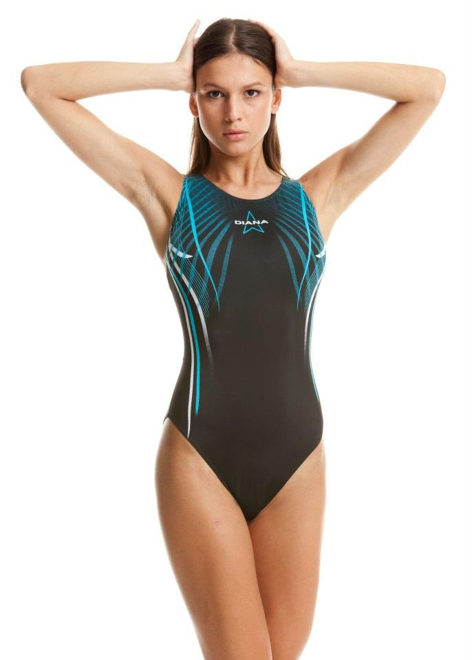 Shop for Women's Sports Swimwear from our Sport & Leisure range at John Lewis & Partners. Free Delivery on orders over £