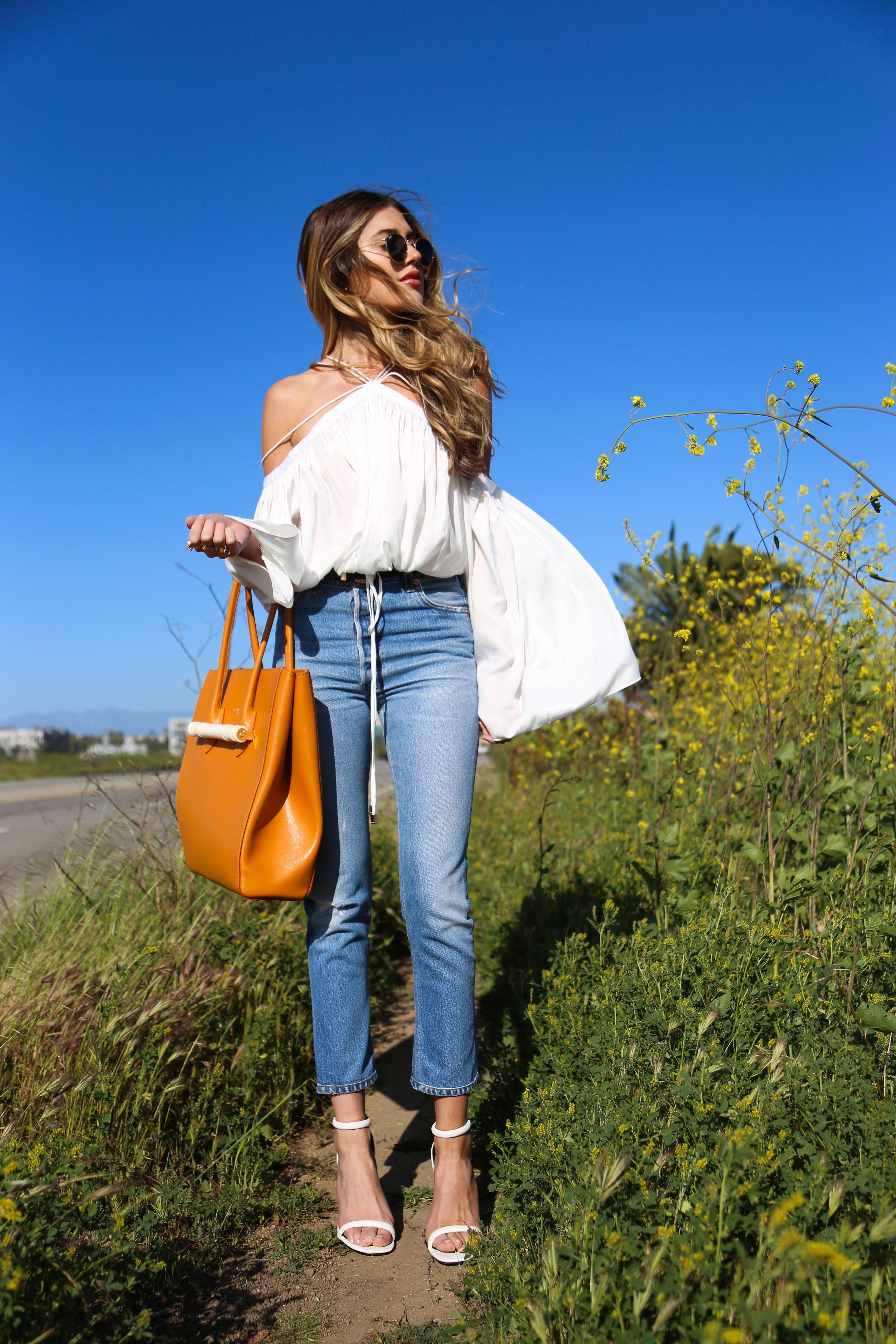Imgg pixels fashion bloggers style pinterest