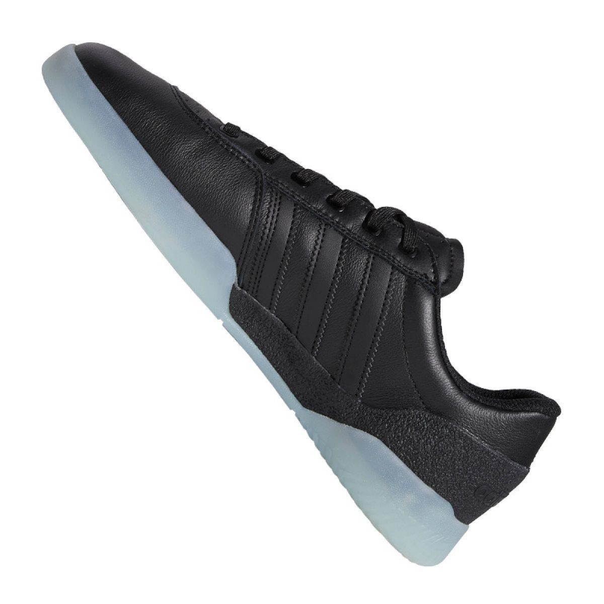 Buty Adidas City Cup Db3076 Czarne Black Shoes Adidas Sports Shoes Adidas
