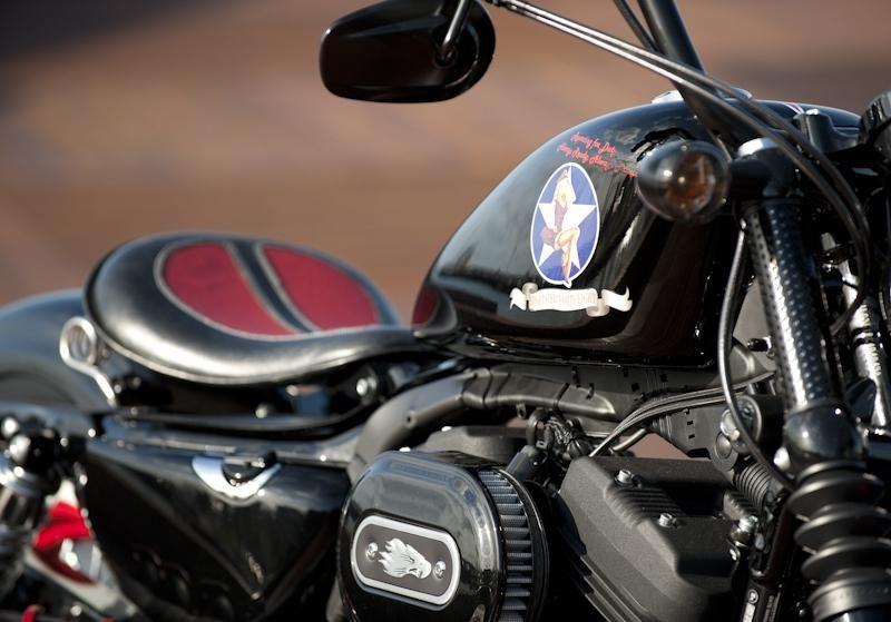 Geelong Harley-Davidson - Tank | Geelong | Pinterest | Harley ...