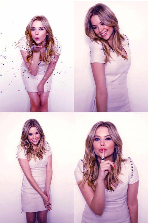 #Hanna #PLL love her #fav