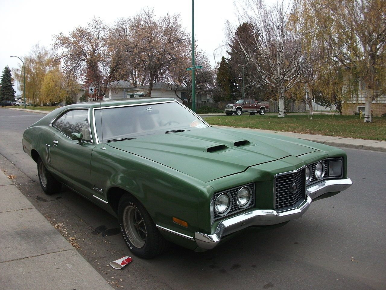 1972 mercury montego n code 429 restomod motorcycle custom - Mercury Montego Wikipedia The Free Encyclopedia