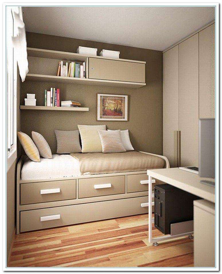 Modern Bedroom And Livingroom Decoration Home Cabinet ...
