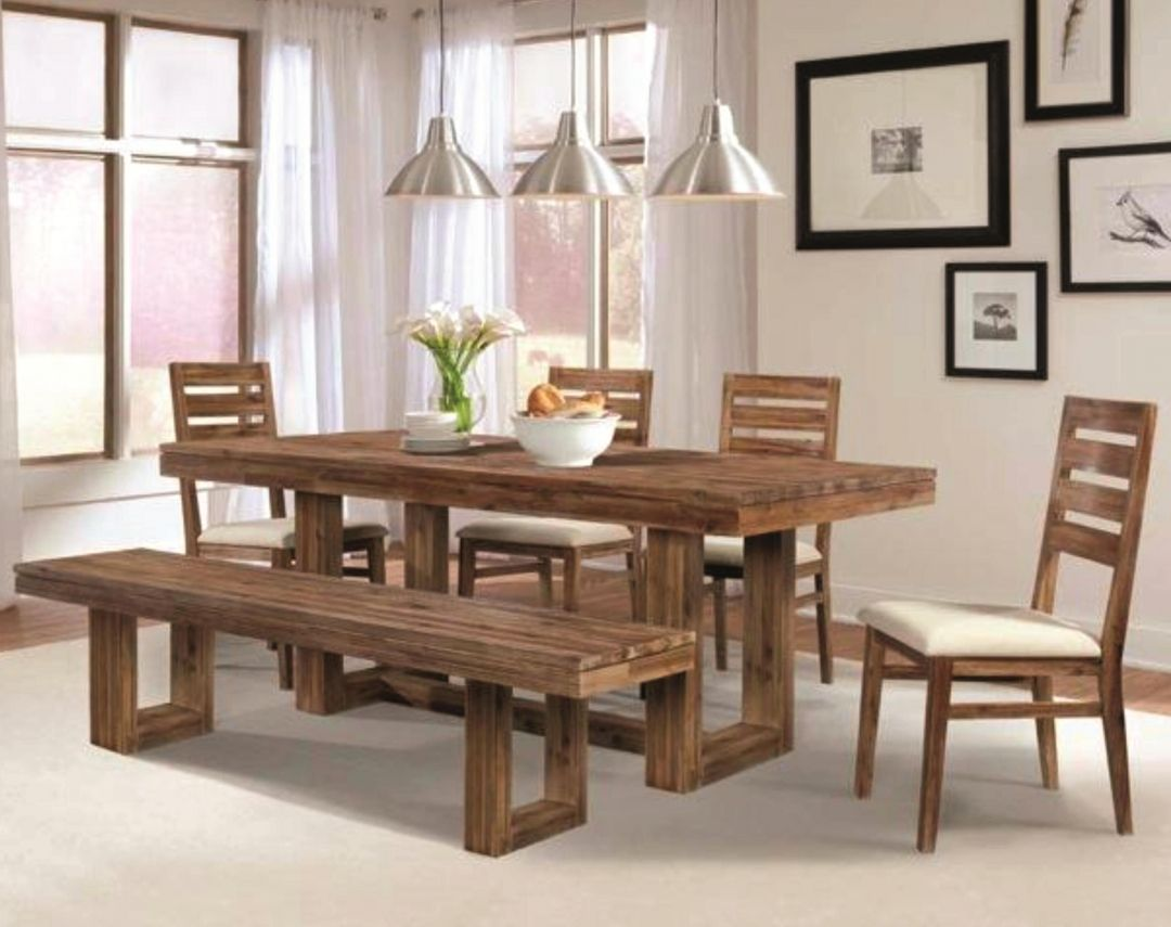 Dazzling rustic dining room chairs household furniture on home