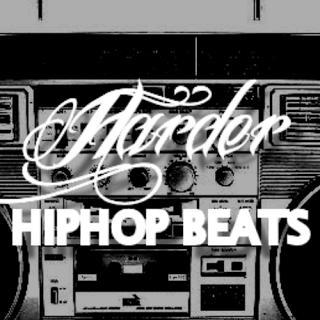 HarderHipHopBeats: Kevin Gates Type Instrumental FREE