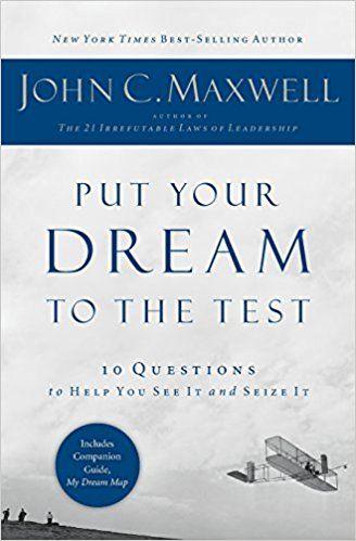 hackerrank test answers c, Books PDF | Library Bookshelves