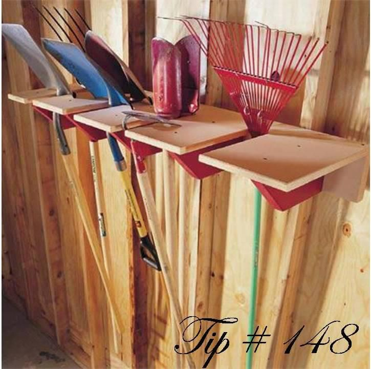 Diy Home Improvement Ideas Ideas For The