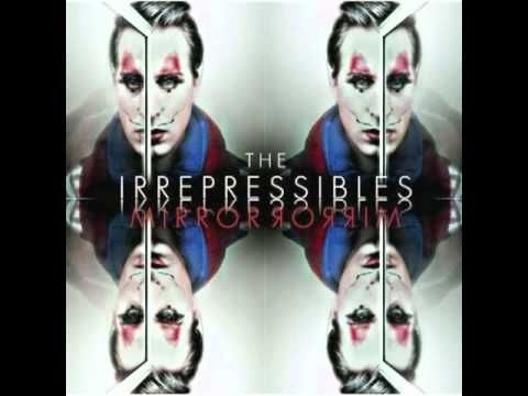 In This Shirt The Irrepressibles Musique