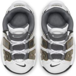 Photo of Nike Air More Uptempo Se Baby and Toddler Shoe – W …