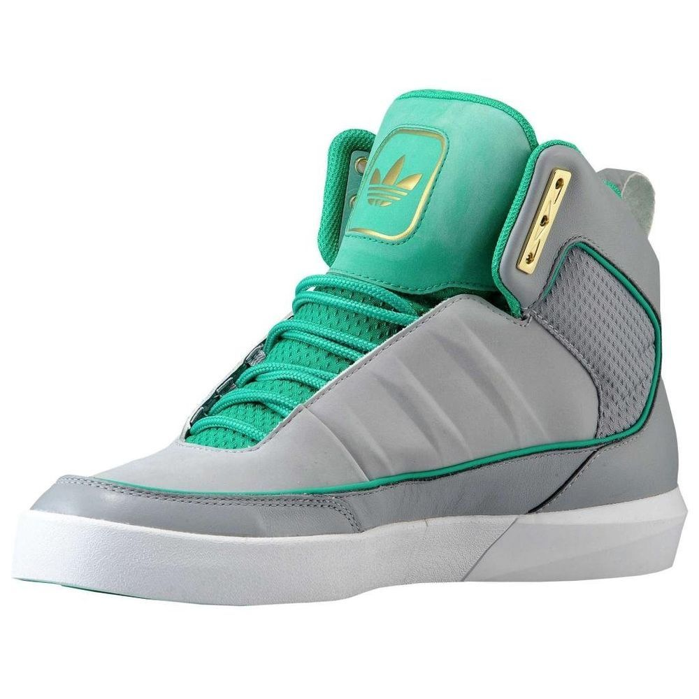 adidas Originals Uptown Select | My Style | Adidas, Adidas