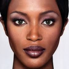 Resultado de imágenes para Modelos negras