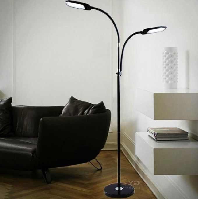 Walmart Floor Lamps For Reading Lamp World Low Floor Lamp Walmart Floor Lamps Lamp