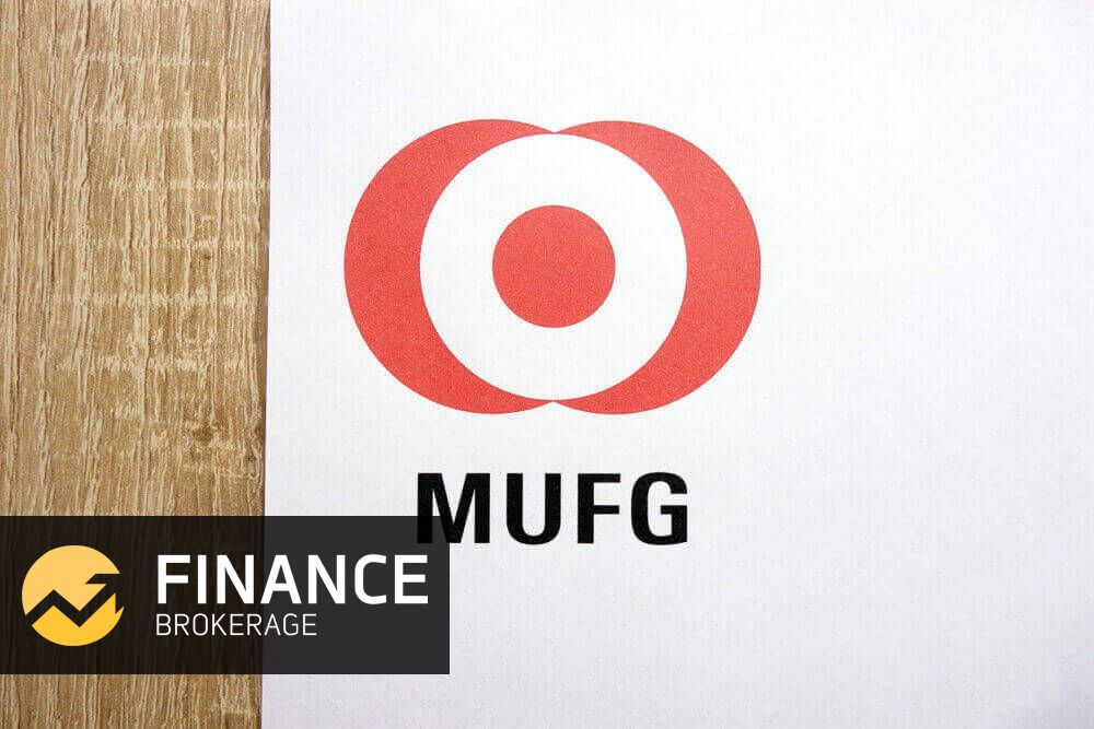 The Mitsubishi Ufj Financial Group Mufg Alongside With Us Based Cloud Delivery Platform Akamai Technologies Announced Blockchain Networking Cryptocurrency